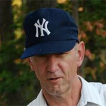 Mr. Rickey Woodell