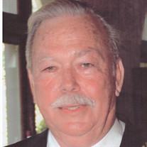 Raymond Marshall Hubbird