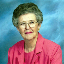 Anna Lynn Carmical Corn