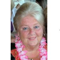 Janet M. Poisson