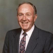 "William ""Hoyt"" Kemp"