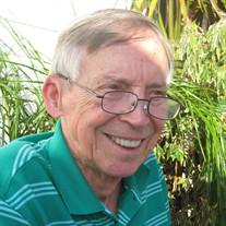 Wendel B. Swanson