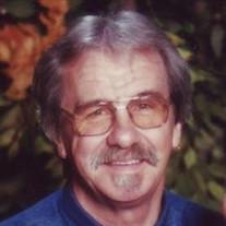 Roger Pierre Lalancette