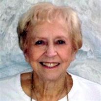 Eileen Scanlan