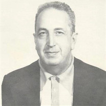 Donald  J. Breault