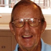 John R. Mingo