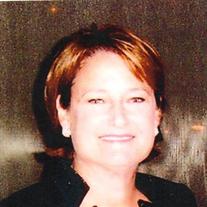 Mrs. Maria Rixey Gamper