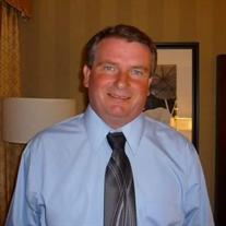 Mark  Herbert  Norden