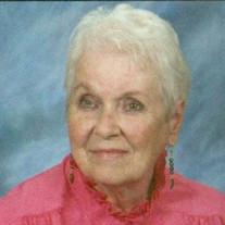 Lois M. Phillips