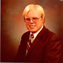 Robert  Sherman  Lee