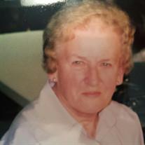 Rita Rygiel