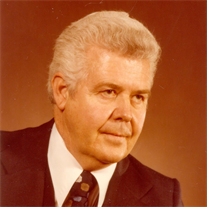 Thomas T. Barnhouse
