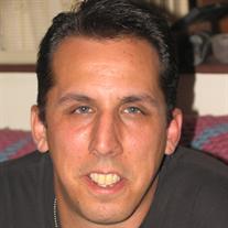 Michael D. Orlando