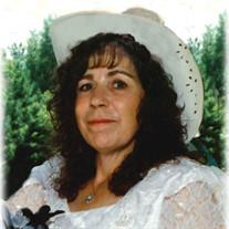 Mary Elaine  Tomlinson