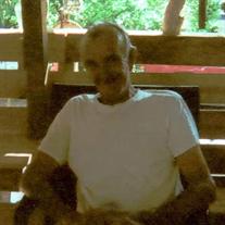 Randy Wayne Dobbs