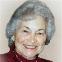 Ruth Helen Tierney Conkright