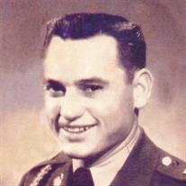Mr.  Jerry W. Dailey, Sr.
