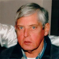 Howard Mullennex
