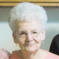 Beatrice D. Polcastro