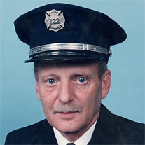 Philip Dayne Freeman