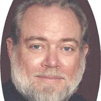 Clyde  Melvin Oliver