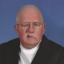 John W. Yuninger