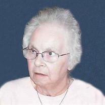 Ms. Susan Brown Bullins