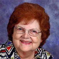 Judith Sue Fink