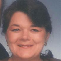 Teresa  L. Cook