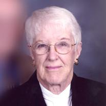 GeNelle E. Hoffman