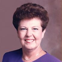 Linda L. Gulledge