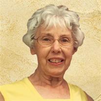 Irene Bellaire