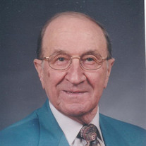 John G. Roberts, III
