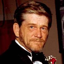 Robert Edward Milam