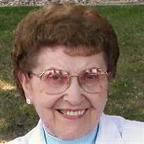 Kathleen G Bittinger