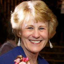 Jeanne E. Smith