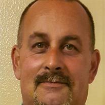 Quentin Luis Semidey