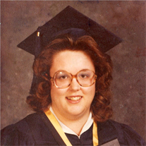 Ms. Rose Marie Slaght