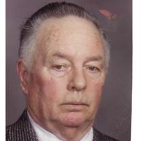 Joel  George Hollenbeck