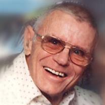 Ron J. Shockey