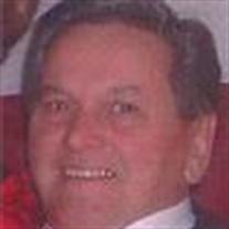 David F. Garrett