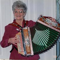 Rose M. Braidich