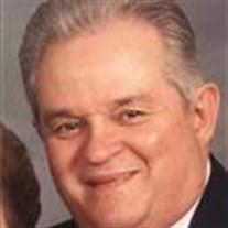 Roy G Harper