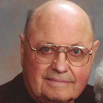 Donald L. Schultz