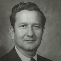 """Robert H. """"Bob"""" Bennett"""