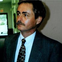Randy Stephen Bailey