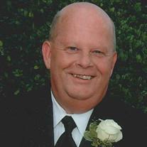 Mr. Don Cox
