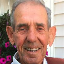 Mr. William  J.  Leahey, Jr.