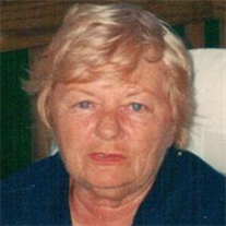 Catherine M. Oakes