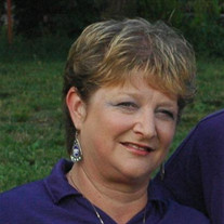 Shelly J. Moore